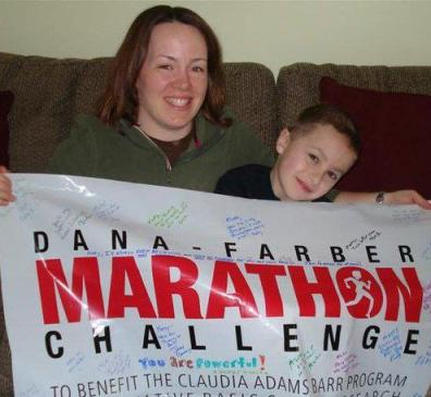 blog berta and matty with banner