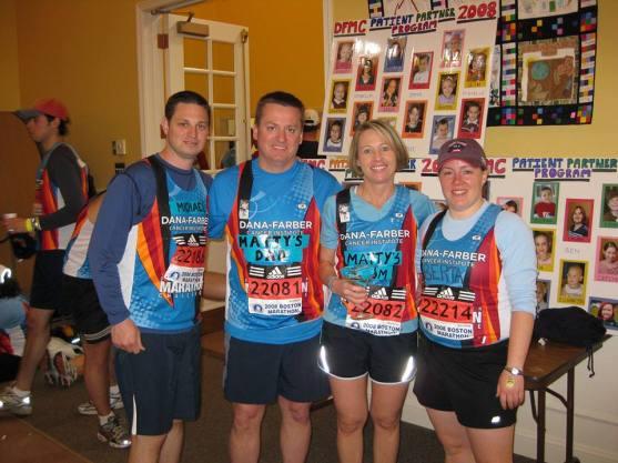 blog berta team matty 2008
