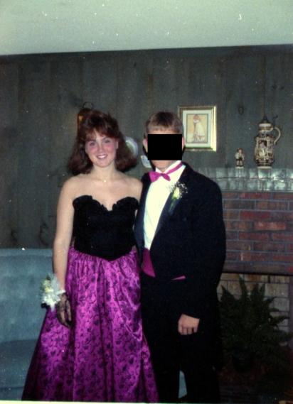 Blog Prom Photo
