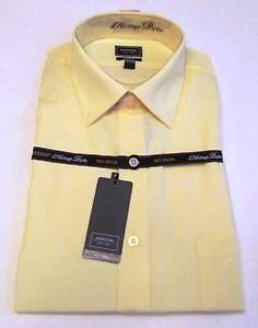 blog yellow shirt two