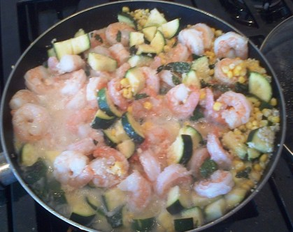 blog ree drummond shrimp dish